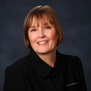 Sandra Swiacki