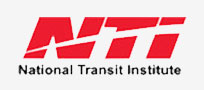 National Transit Institute